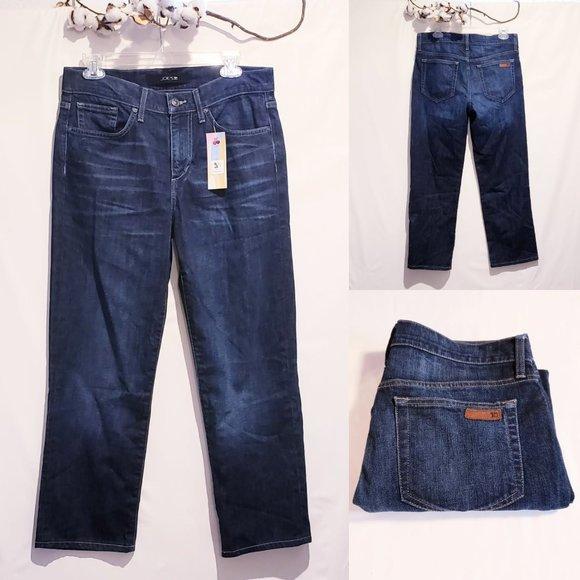 "Joe's Jeans Other - Joe's Jeans Paul ""The Classic"" size 30🐝💋"